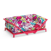 American Girl® Accessories: Funky Pet Bed