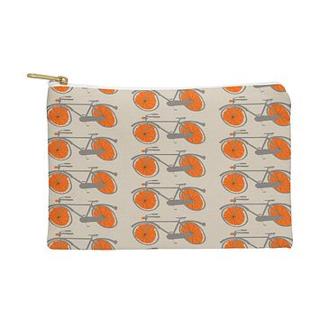 Mummysam Bicycles Pouch