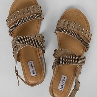Not Rated Abbot Kinny Sandal