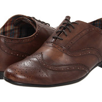 Bedstu Ellington Mocha Dirty - Zappos.com Free Shipping BOTH Ways
