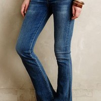 Citizens of Humanity Petite Emmanuelle Jeans in Solice Size: