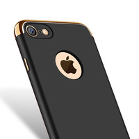 Ultra-thin Shockproof Case for Apple iPhone iPhone 7 7 Plus