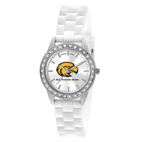 Southern Mississippi Eagles NCAA Women's Frost Series Watch