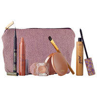 tarte Nocturnal Nudes Beauty Essentials Set