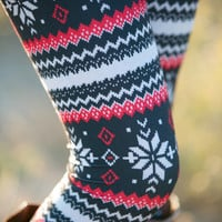 Kenai Winter Leggings