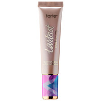 Sephora: tarte : Limited-Edition Tarteist™ PRO Glow Liquid Highlighter : cheek-highlighter