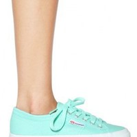 Superga Classic in Many Colors