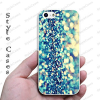 glitter iphone 5 case colorful iphone 4 case 2014 new item iphone 5c case cool iphone 4s case iphone 5S case designer iphone case 131