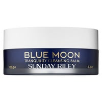 Sunday Riley Blue Moon Tranquility Cleansing Balm (3.5 oz)