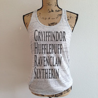 griffindor, hufflepuff, ravenclaw, slytherin, harry potter, harry potter shirt, harry potter tshirt, harry potter tee, hogwarts shirt,