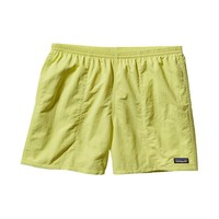 Patagonia Men's Baggies Shorts - 5""