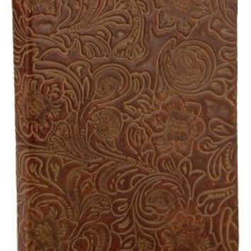 """BARNES & NOBLE 