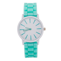 Stylish Fashion Designer Watch ON SALE = 4121301124