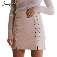 Simplee Solid For Women Bt129