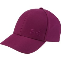 Under Armour Women's Simple Running Hat   DICK'S Sporting Goods