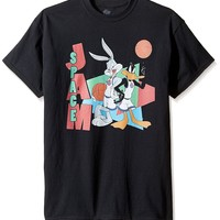 Retro Space Jam T-Shirt