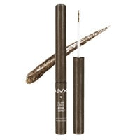 Glam Liner Aqua Luxe Collection | NYX Cosmetics