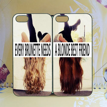 iphone 5 case,iphone 4 case,samsung s5 case,Samsung S4 Case,Samsung S3 Case,ipod 5 case,iPhone 5C Case,iPhone 5S Case,Any two can match