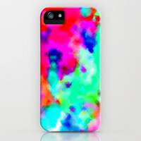 Geles iPhone Case by Fimbis | Society6