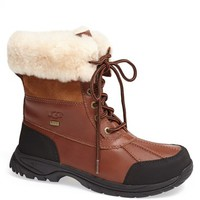Men's UGG Australia 'Butte' Boot