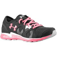 Under Armour Micro G Neo Mantis - Women's
