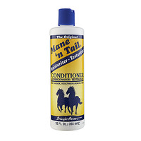 Mane 'n Tail Conditioner 12 oz