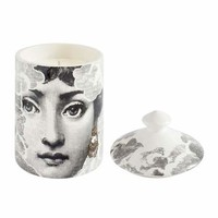 Fornasetti Nuvola Scented Candle
