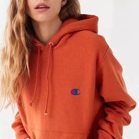 champion Women Hot Hoodie Cute Sweater