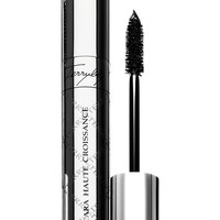 SPACE.NK.apothecary By Terry Mascara Terrybly   Nordstrom