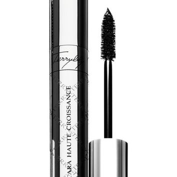 SPACE.NK.apothecary By Terry Mascara Terrybly | Nordstrom