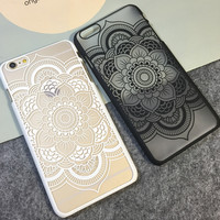 Sunflower Protect iPhone 5s 6 6s Plus Case Cover Gift 19