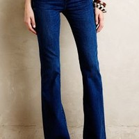 MiH Marrakesh Flare Jeans