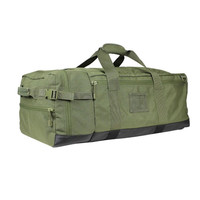 Colossus Duffle Bag - Color: OD Green