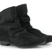 Pixie Boot from Vegetarian Shoes - Women's Shoes