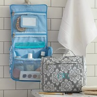 Ultimate Hanging Toiletry