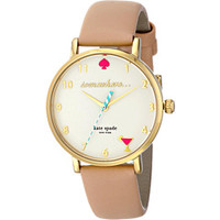 Kate Spade New York Metro 5 O'Clock - 1YRU0484