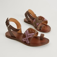 FREE PEOPLE TORRENCE SANDAL