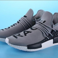 NMD R1 Primeknit PK Perfect Authentic Running Sneakers 6 colors Running Shoes NMD Runner Primeknit Sneakers
