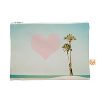 "Bree Madden ""Summer Lovin'"" Everything Bag"