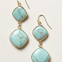 Anthropologie - Audierne Marble Drops