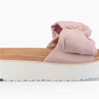 UGG® Joan Slide Sandals for Women | UGG® UK