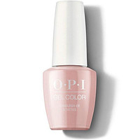 OPI GelColor - Edinburgh-er & Tatties 0.5 oz - #GCU23