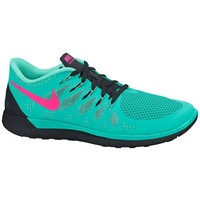 Nike Women's Free 5.0 Running Shoes | Academy