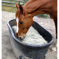 Freedom Feeder Bale size | Dover Saddlery