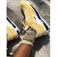 Bunchsun Fashion Nike Air Max 97 Sneakers hot sale shoes