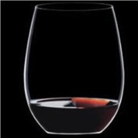 Riedel O Wine Tumbler Cabernet, Pay for 6 get 8