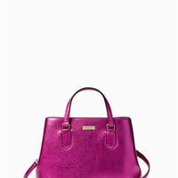 laurel way evangelie | Kate Spade New York