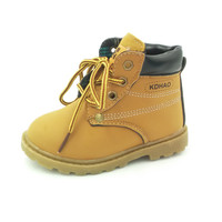 Children sneakers boots shoes kids fashion sneakers casual boys girls leather boots shoes children autumn boots boys