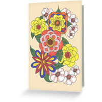 Allise Noble: Top Selling Greeting Cards & Postcards