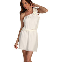 DSQUARED2 Charlene Dress Butter - Zappos.com Free Shipping BOTH Ways